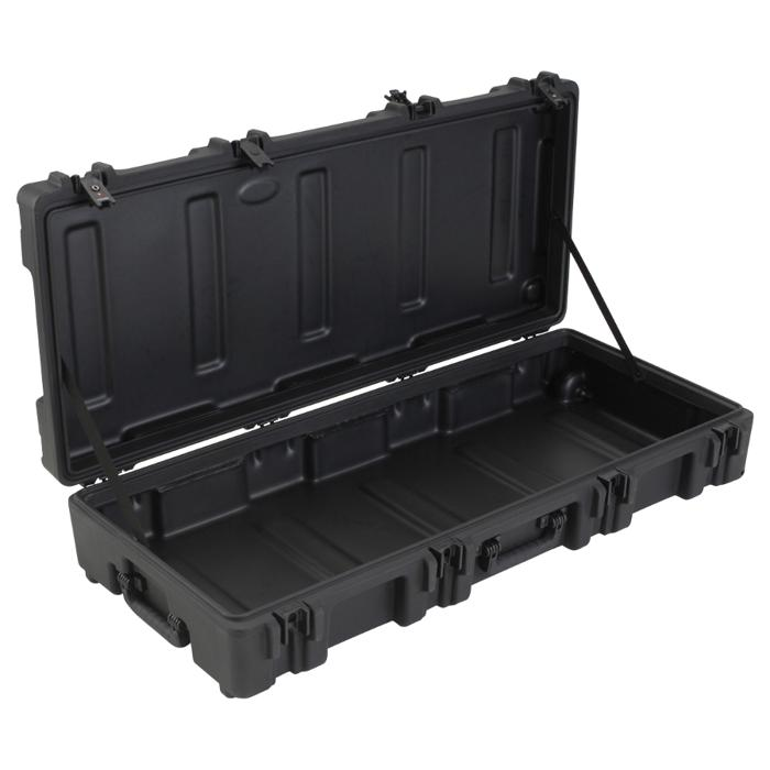 SKB_3R4417-8_DOUBLE_RIFLE_PLASTIC_CASE