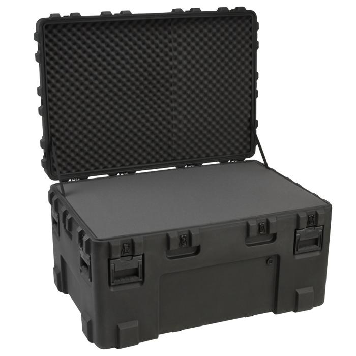 SKB_3R4530-24_LARGE_ATA_TRANSPORT_CASE