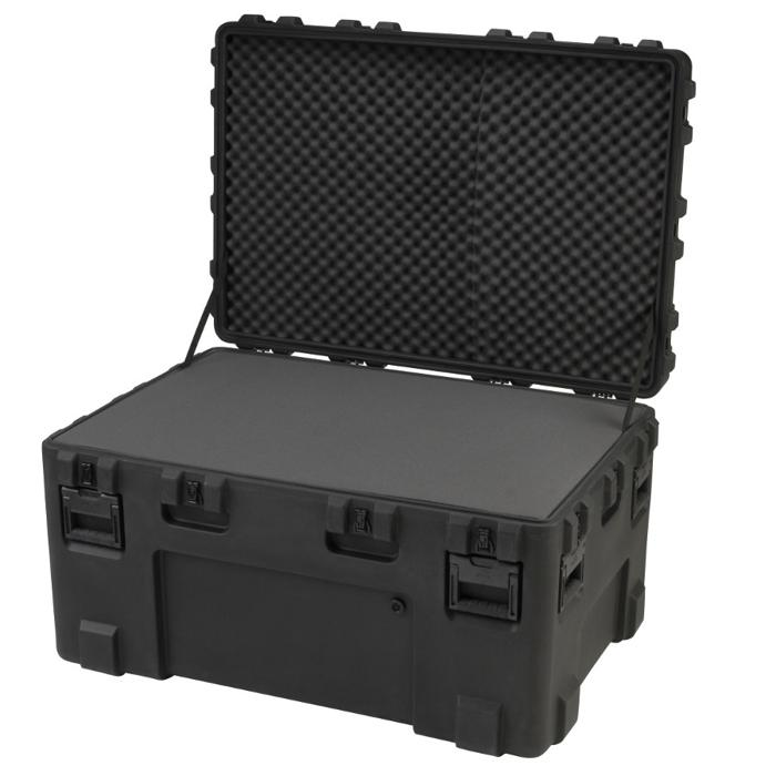 SKB_3R4530-24_LARGE_MOLDED_ATA_CASE