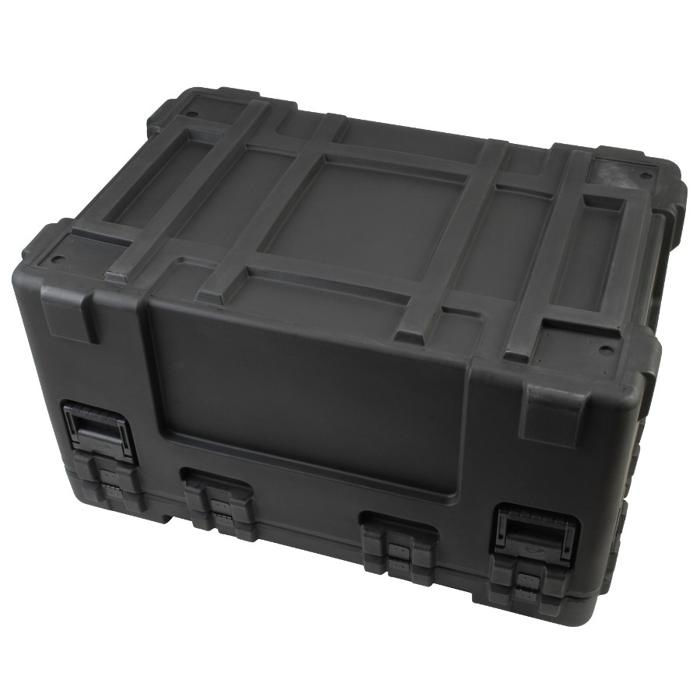 SKB_3R4530-24_SEALED_MILITARY_ATA_SHIPPING_CASE