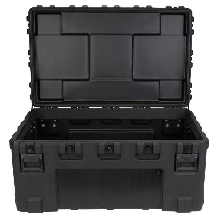 SKB_3R5030-24_LARGE_MILITARY_STOCK_SHIPPING_CASE