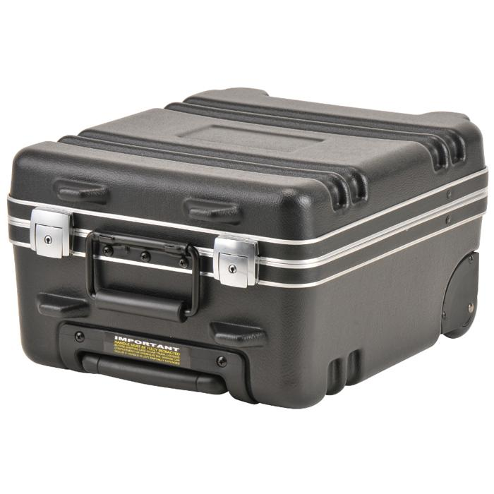 SKB_3SKB-1413MR_STRONG_PLASTIC_RETRACTABLE_HANDLE_CASE