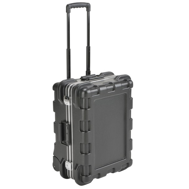 SKB_3SKB-1914MR_ATA_HARD_CASE
