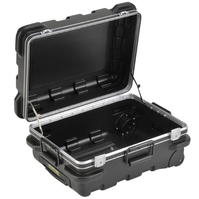 SKB_3SKB-1914MR_WHEELED_HARD_CASE