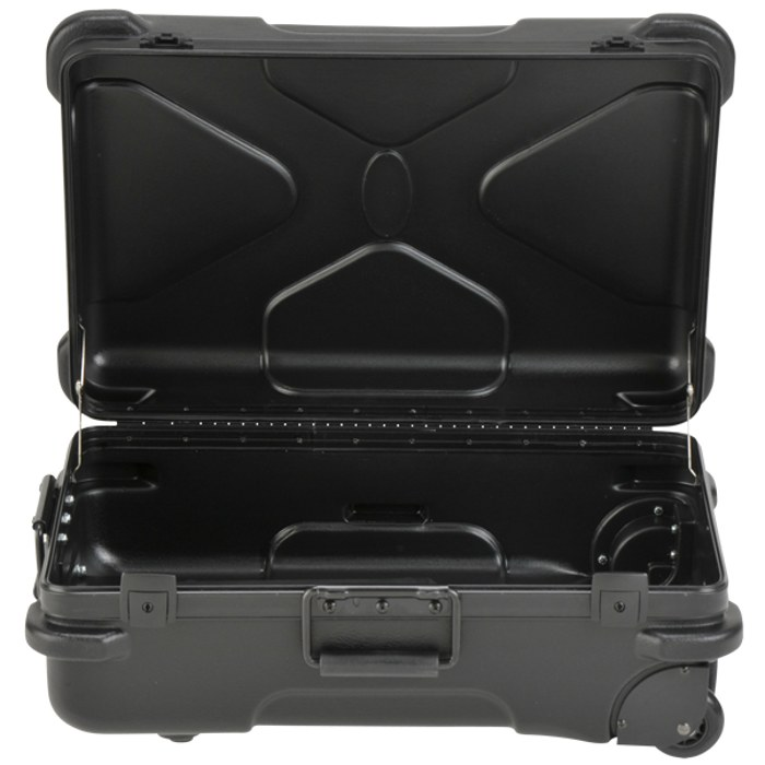 SKB_3SKB-2114MR_ROLLING_LUGGAGE_CASE