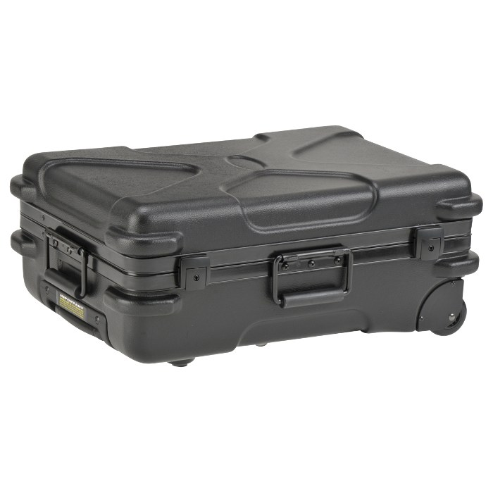 SKB_3SKB-2114MR_ROLLING_LUGGAGE_HARD_CASE