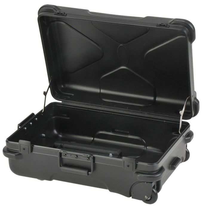 SKB_3SKB-2114MR_WHEELED_LUGGAGE_CASE