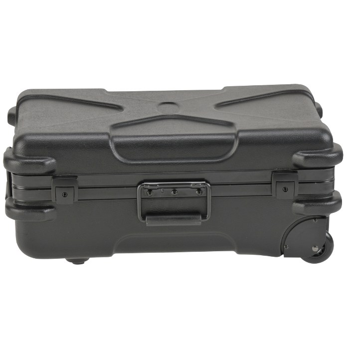 SKB_3SKB-2114MR_WHEELED_LUGGAGE_HARD_CASE