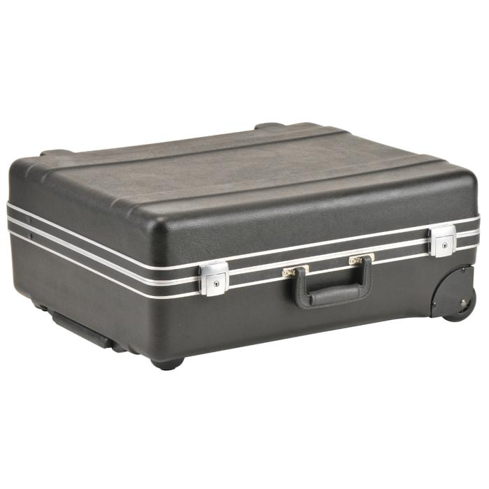 SKB_3SKB-2218MR_KEYED_PLASTIC_PULL_HANDLE_CASE