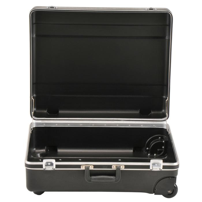 SKB_3SKB-2218MR_LOCKABLE_PLASTIC_PULL_HANDLE_CASE