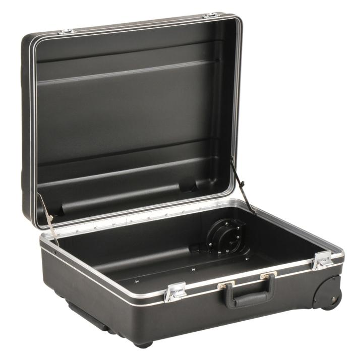 SKB_3SKB-2218MR_LOCKING_PLASTIC_PULL_CASE