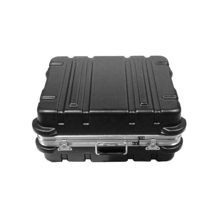 SKB_3SKB-2218M_HD_PLASTIC_SHIPPING_CASE