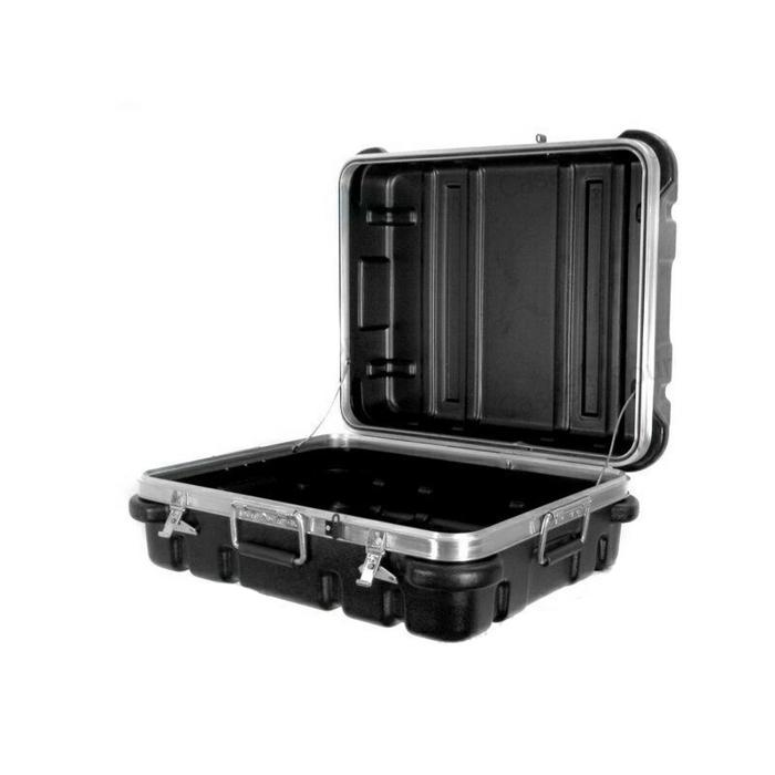 SKB_3SKB-2218M_HEAVY_DUTY_ATA_CASE
