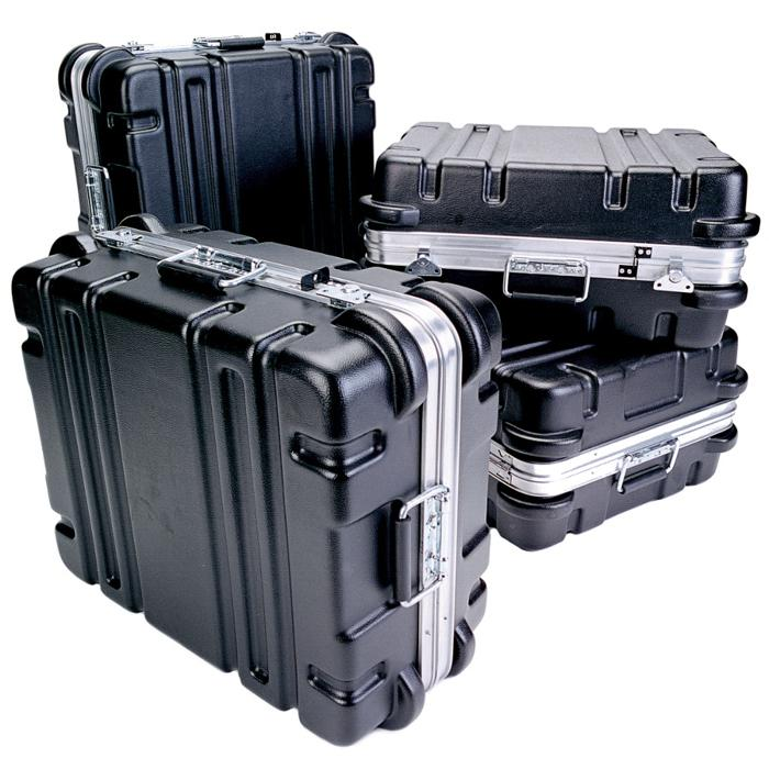 SKB_3SKB-2218M_MAXIMUM_PROTECTION_CASE_GROUP