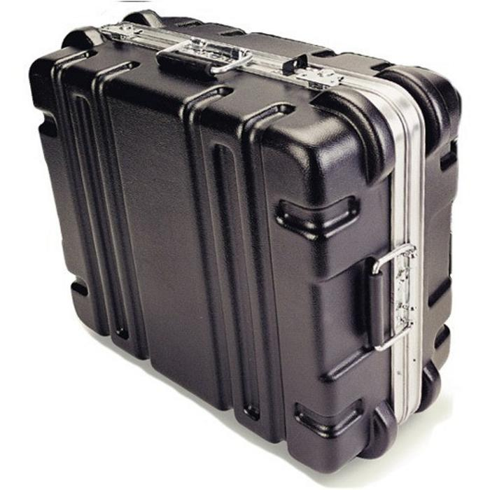 SKB_3SKB-2218M_MAXIMUM_PROTECTION_SHIPPING_CASE