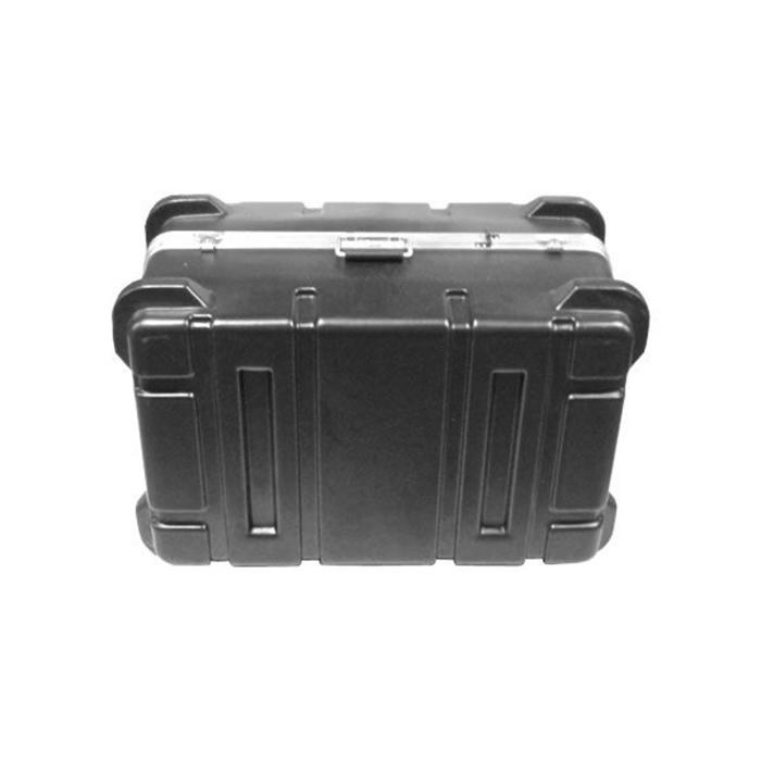 SKB_3SKB-2218M_STRONG_PLASTIC_SHIPPING_CASE