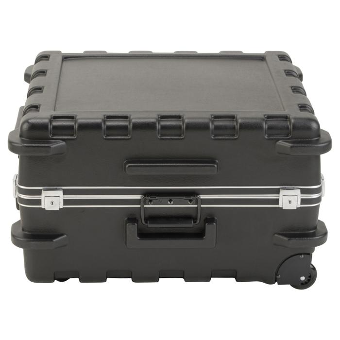 SKB_3SKB-2523MR_DURABLE_WHEELED_ATA_CASE