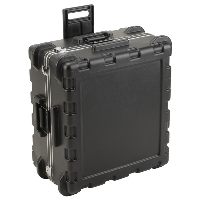 SKB_3SKB-2523MR_LIGHT-WEIGHT_PLASTIC_ATA_CASE