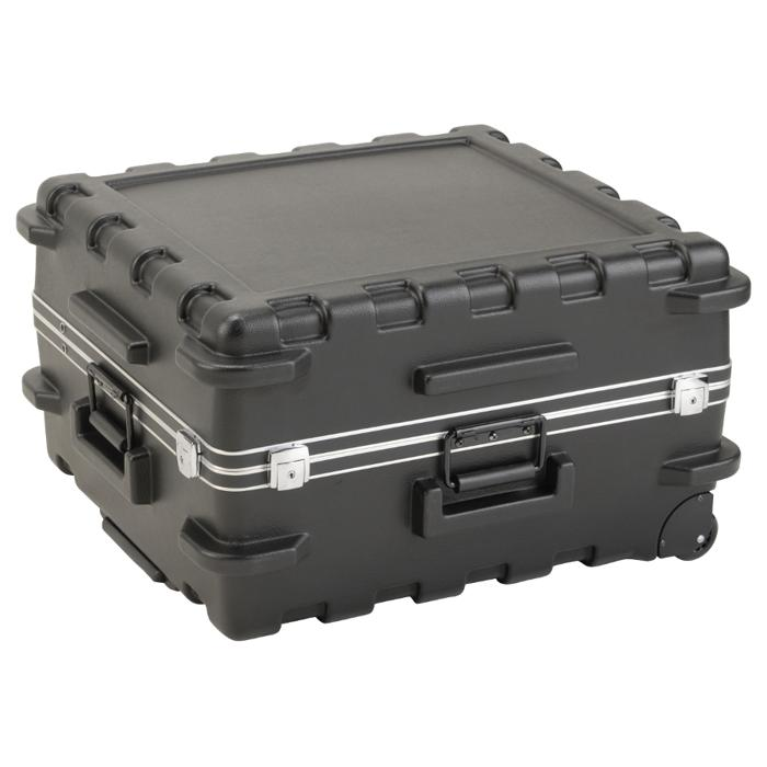 SKB_3SKB-2523MR_RUGGED_WHEELED_ATA_CASE