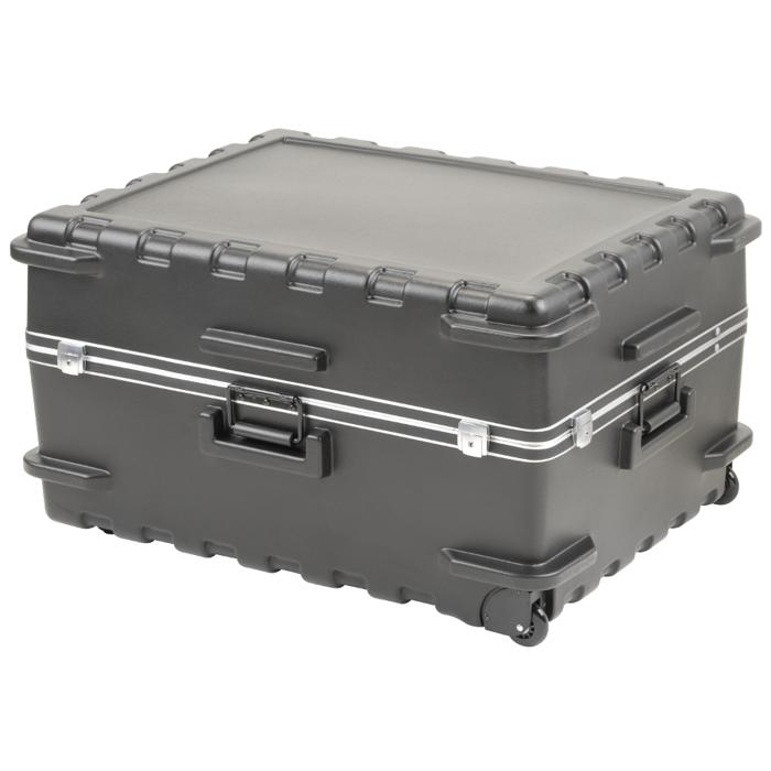 SKB_3SKB-3426MR_LIGHT_WEIGHT_KEYED_ATA_CASE