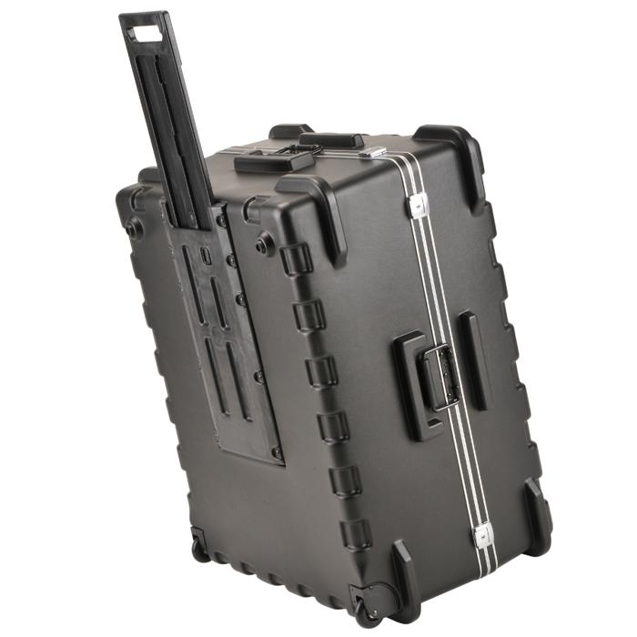 SKB_3SKB-3426MR_LIGHT_WEIGHT_RETRACTABLE_HANDLE_CASE