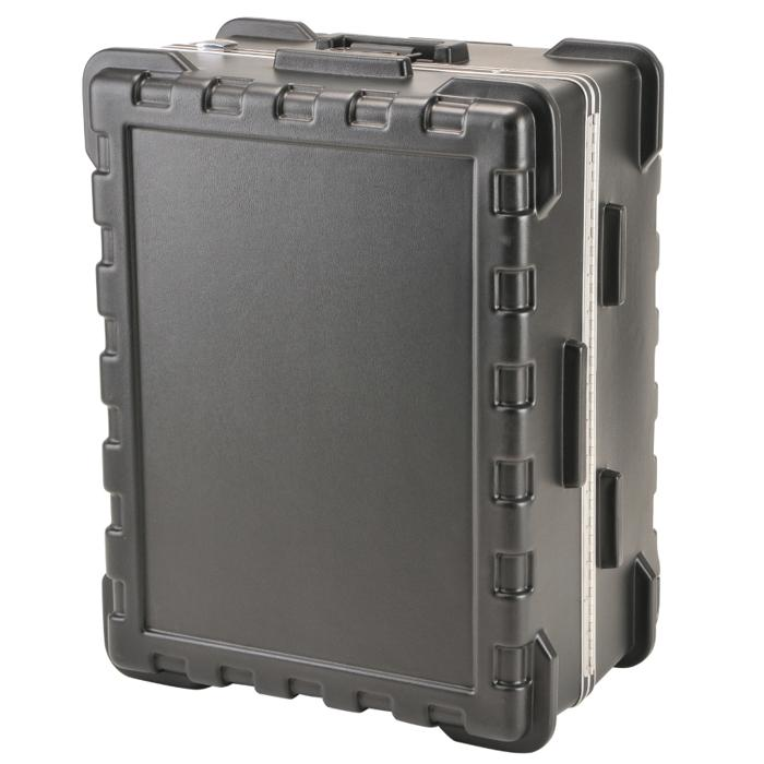SKB_3SKB-3426MR_LIGHT_WEIGHT_WHEELED_ATA_CASE