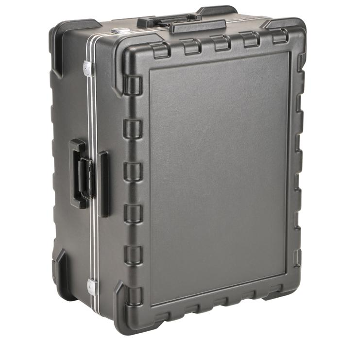 SKB_3SKB-3426MR_LIGHT_WHEELED_LOCKABLE_ATA_CASE