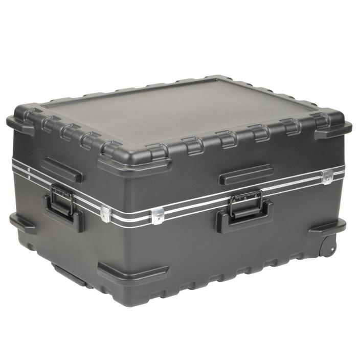 SKB_3SKB-3426MR_PROTECTED_HARDWARE_PLASTIC_CASE
