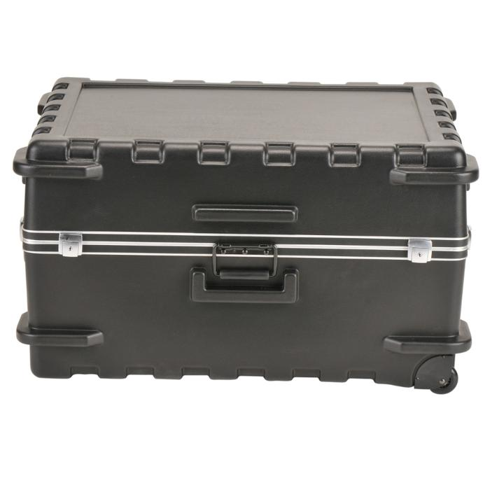 SKB_3SKB-3426MR_RUGGED_PLASTIC_ATA_CASE