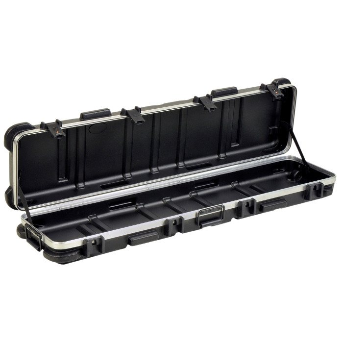 SKB_3SKB-5211W_ATA_DURABLE_SHIPPING_CASE