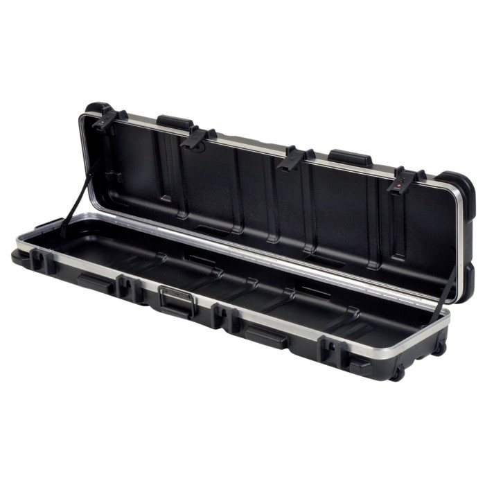 SKB_3SKB-5211W_WHEELED_ATA_SHIPPING_CASE
