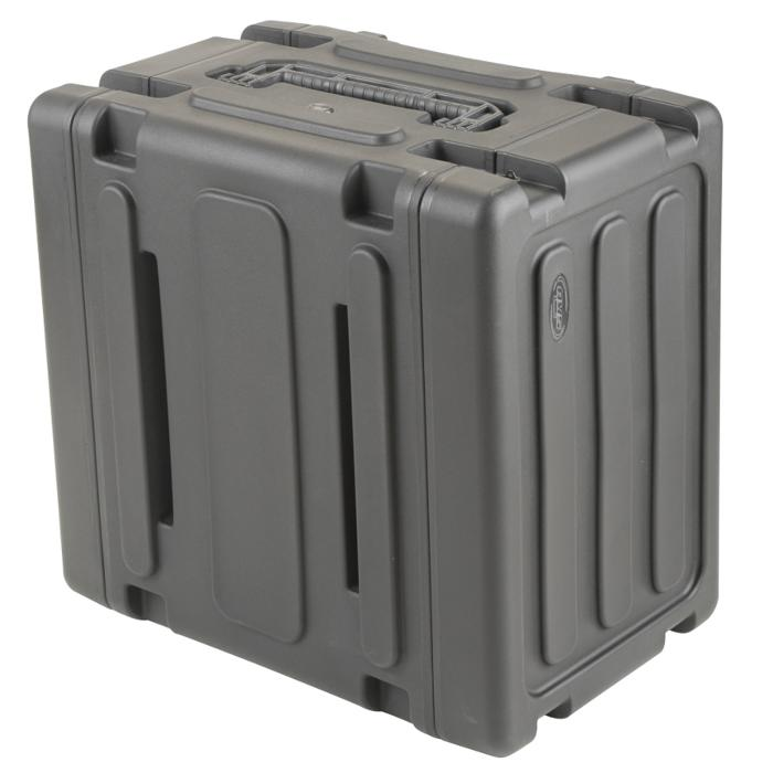 SKB_3SKB-R06U20W_PORTABLE_RACK_MOUNT_CASE