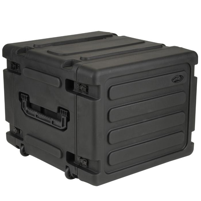 SKB_3SKB-R08U20W_CUSHIONED_RACK_MOUNT_CASE
