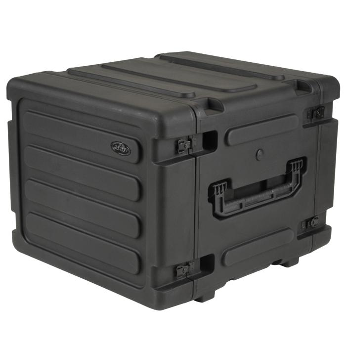 SKB_3SKB-R08U20W_MOLDED_SHOCK_RACK_CASE