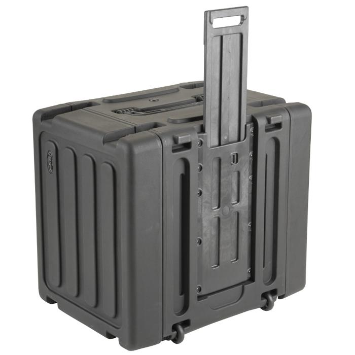 SKB_3SKB-R08U20W_RETRACTABLE_HANDLE_RACK_CASE