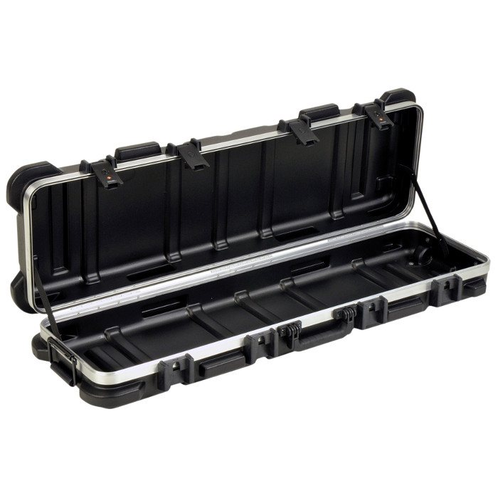 SKB_3SKB-R4212W_ATA_DURABLE_SHIPPING_CASE