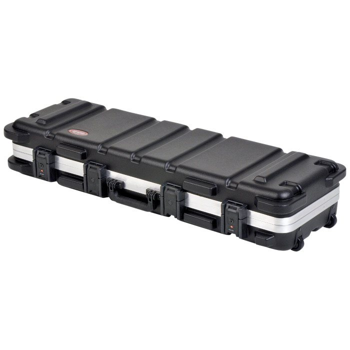 SKB_3SKB-R4212W_SHIPPING_HARD_CASE