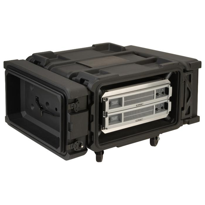 SKB_3SKB-R904U24_DURABLE_SATELLITE_ELECTRONICS_CASE