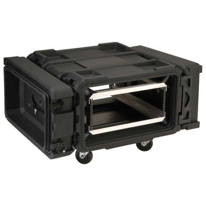 SKB_3SKB-R904U24_PORTABLE_MOUNTED_ELECTRONICS_CASE
