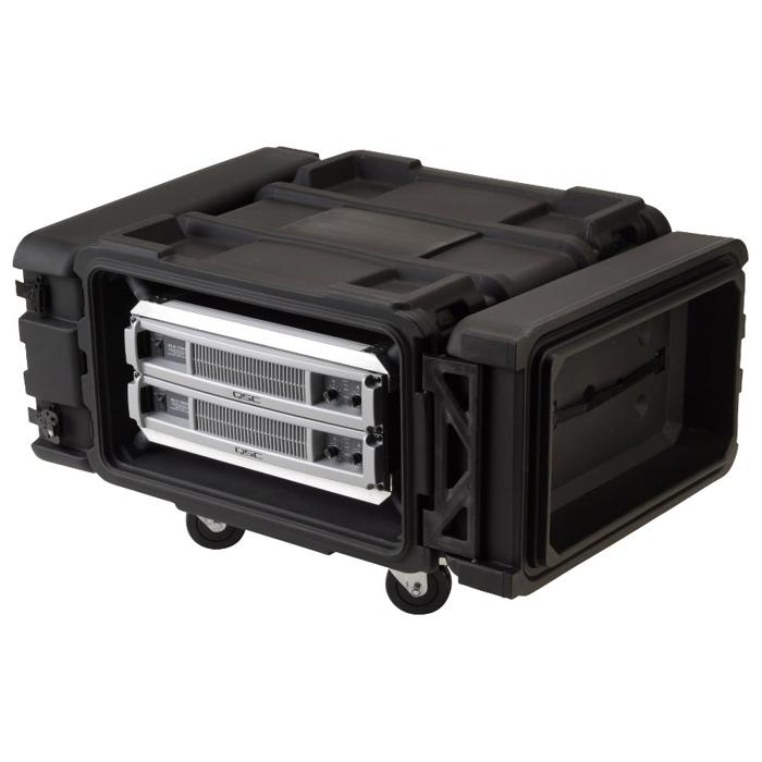 SKB_3SKB-R904U24_SHOCK_RACK_CASE