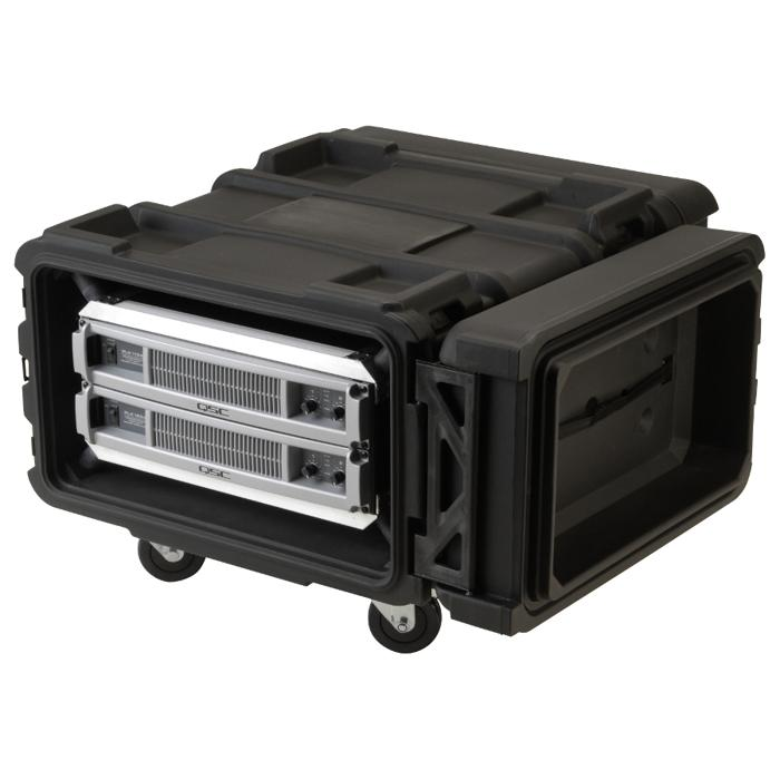 SKB_3SKB-R904U24_VIDEO_SURVEILLANCE_RACK_CASE