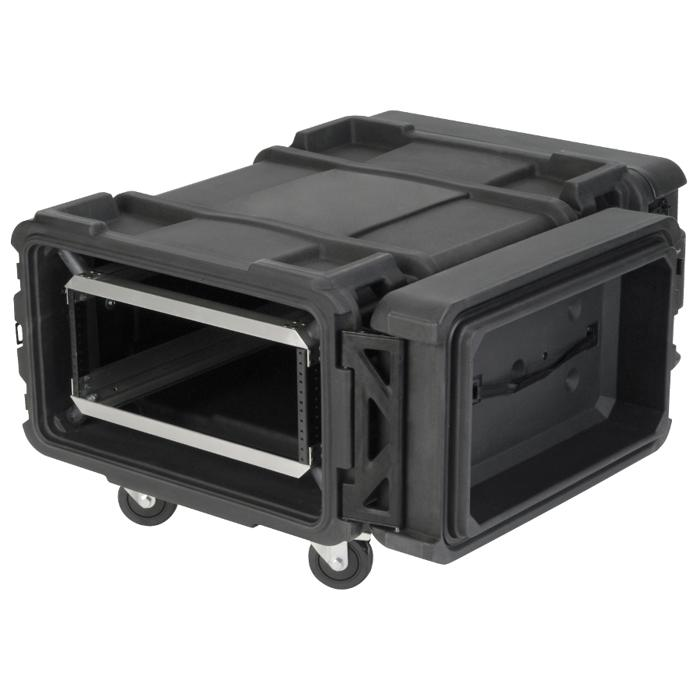 SKB_3SKB-R904U30_HEWLETT_PACKARD_SHOCK_MOUNT_CASE