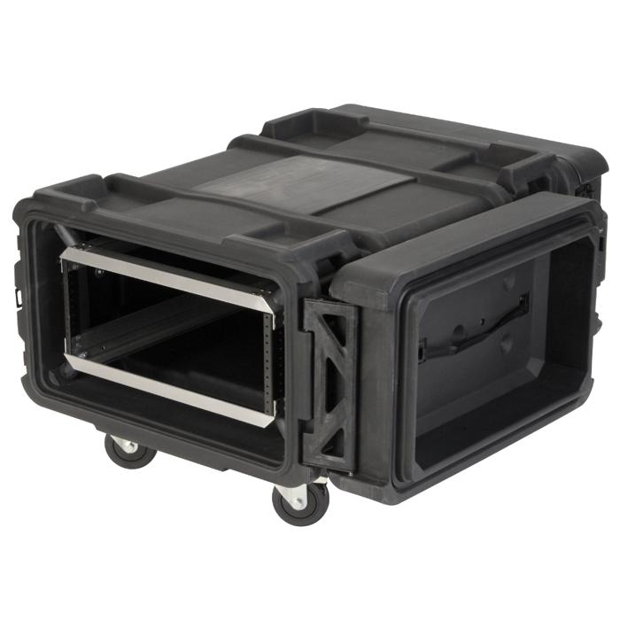 SKB_3SKB-R904U30_HP_SERVER_SHOCK_RACK_CASE