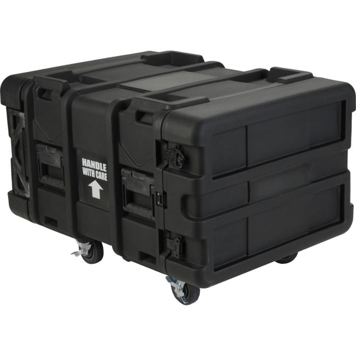 SKB_3SKB-R906U24_STRONG_HARDIGG_RACK_CASE