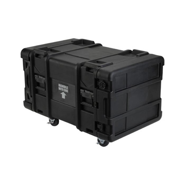 SKB_3SKB-R906U28_DEEP_PLASTIC_SHOCK_RACK_CASE