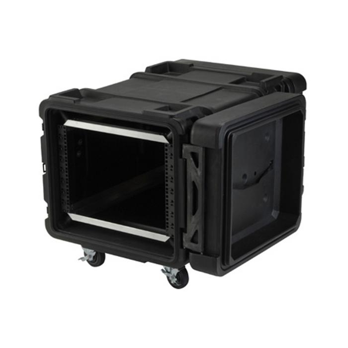 SKB_3SKB-R906U28_DEEP_VIDEO_EQUIPMENT_RACK_CASE