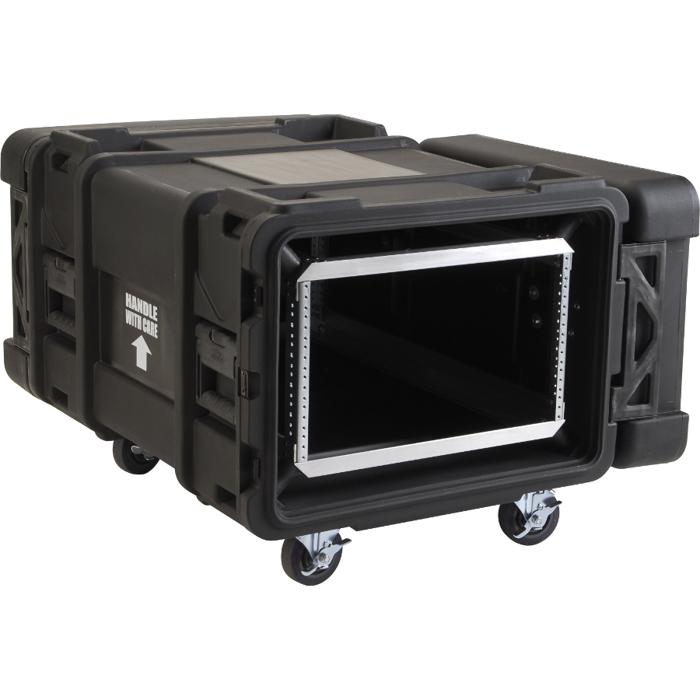 SKB_3SKB-R906U30_PROTECTIVE_SERVER_MOUNTED_CASE