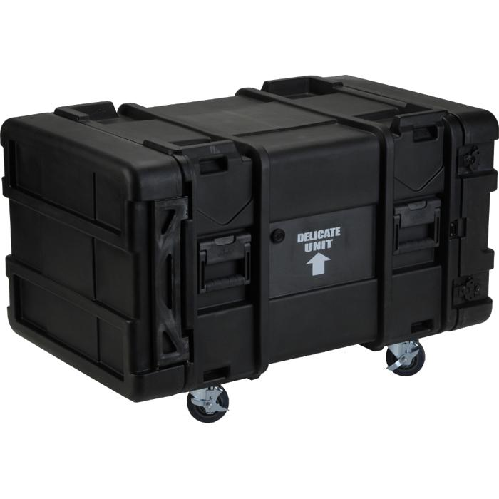 SKB_3SKB-R908U30_DEEP_DELL_SERVER_CASE