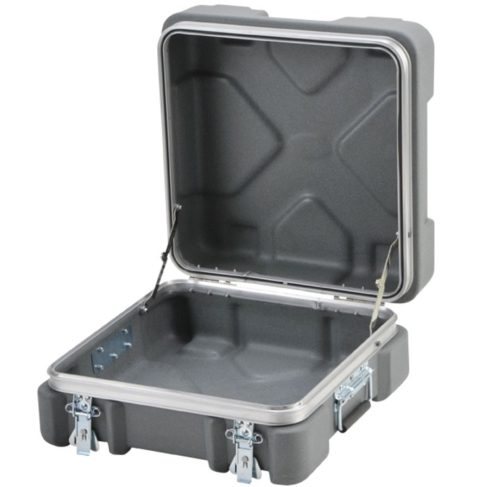 SKB_3SKB-X1818-10_SHIPPING_HARD_CASE