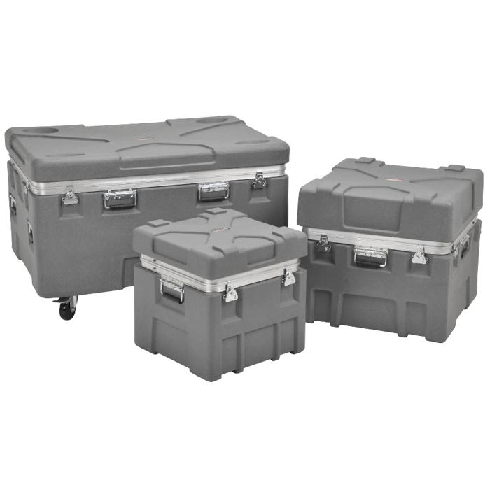 SKB_3SKB-X2415-10_ROTO-X_CASE_GROUP